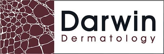 Darwin Dermatology